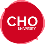 CHO University